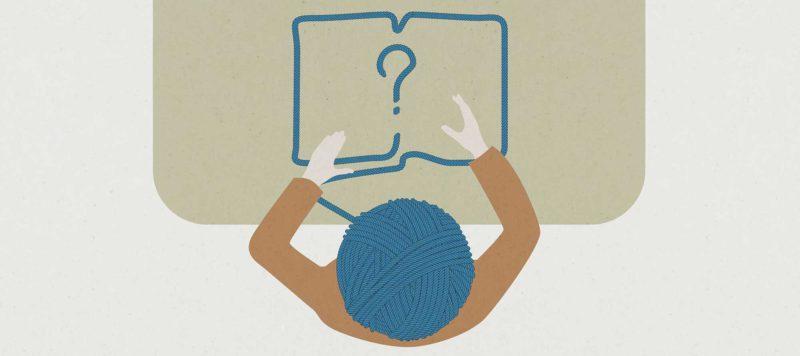 Individuele studiebegeleiding
